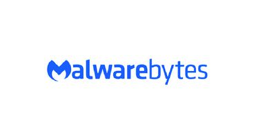Malwarebytes Integrates with ForeScout to Deliver Real-Time Threat Visibility - Cyber security news - Cyber Security News Update