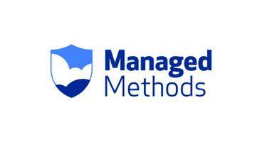 ManagedMethods Announces Support of Gmail and Office 365 Email