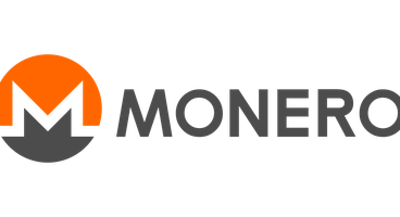 A new Monero mining campaign found targeting organizations across the globe - Cyber security news