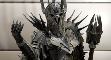 Project Sauron: One Bug To Rule Them All - Cyber security news