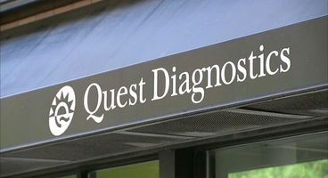 AMCA web payment page breached; Nearly 12 million Quest Diagnostics patients impacted - Cyber security news