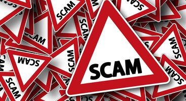 Business Email Compromise (BEC) scammers switch from emails to SMS - Cyber security news
