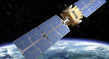 Japan Plans to Make a Hack-Proof Satellite System - Cyber security news
