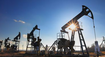 Cyberattack Threat Remains For Oil, Gas Industry - Cyber security news