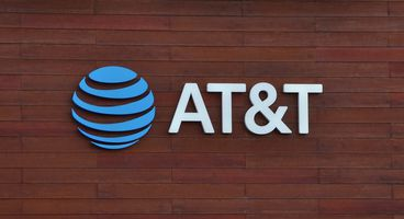AT&T employees bribed with over $1 million to unlock 2 million mobile phones - Cyber security news