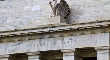 Three things to learn from the New York Fed hack - Cyber security news