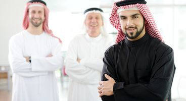 Advice of Vigilance against Holiday Cyber Attacks in Oman, GCC - Cyber security news