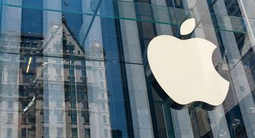 NYT: Apple Pay Violates Patents Held by RSA SecurID, Lawsuit Alleges - Cyber security news