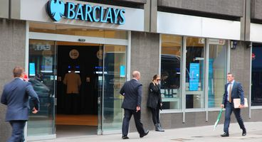 Scammers Impersonate Barclays Bank in a New Phishing Scam - Cyber security news