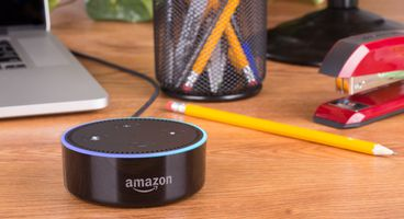 Newly discovered 'Light Commands' vulnerability can be used to hack Alexa and Siri - Cyber security news