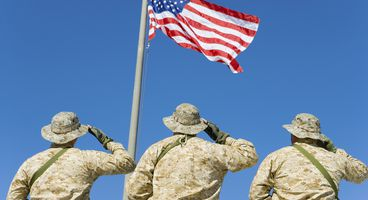 Tap Military Reserves, Not Silicon Valley, for Cyber Help - Cyber security news