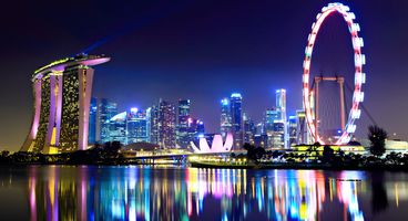 Singapore Developing Cyber Security Insurance - Cyber security news