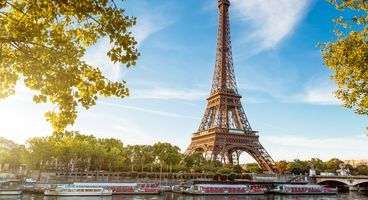 Israeli Cyber Firms Show Their Products in Paris - Cyber security news