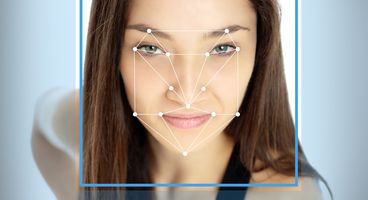 Did you know? AI can predict who will be criminals based on facial features - Cyber security news