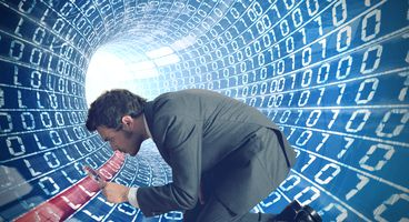 Preserving Data Integrity Is a Critical Task