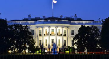 White House Commission Seeks Input on Future of Digital Landscape - Cyber security news