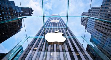 One of Apple's Latest Encryption Inventions Comes to Light - Cyber security news