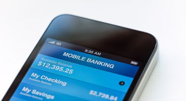 Researcher Uses 'Live Photos', Hacks Into two Mobile Banking Apps - Cyber security news