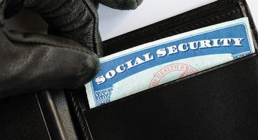 How your kid could become a victim of identity theft - Cyber security news