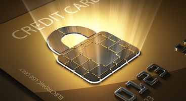 New NIST Security Standard Can Protect Credit Cards, Health Data - Cyber security news