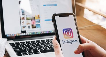 Instagram Users Targeted in New Phishing Scam Using Fake 2FA Codes - Cyber security news