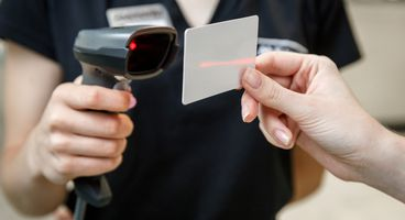 Cybercrooks Conceal Stolen Credit Card Data On Barcodes To Make Fraudulent Purchases - Cyber security news