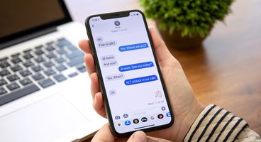 Google Researchers Publish Technical Details of Critical iMessage Vulnerability - Cyber security news