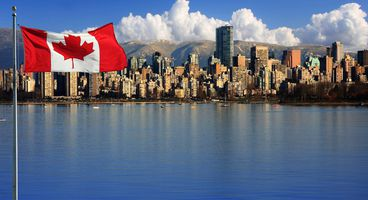 Military Contractor of Canada Targeted by Hacker - Cyber security news