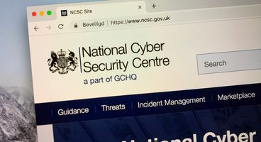 Looking Back at NCSC's Work for the Past Year - Cyber security news
