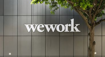 WeWork Manhattan workspace WiFi network reportedly exposed sensitive data - Cyber security news