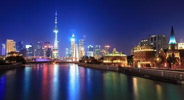 China's Next Gen Internet-Driven Smart city Transforming lives - Cyber security news