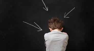 Vulnerabilities in Schoolwires - Cyber security news