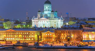 Finland Launches National Security Initiatives Protecting Against Hybrid Threats