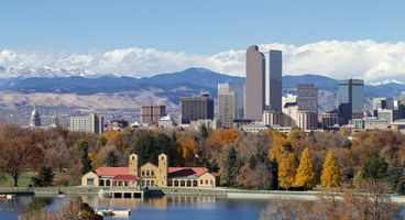 State of Colorado Puts Forward Financial Services Cybersecurity Requirements - Cyber security news