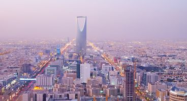 New Targeted Attack Against Government of Saudi Arabia - Cyber security news