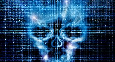 How to hack the hackers: The human side of cybercrime - Cyber security news