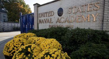 Hacking and Cyber Events to Shape Classes at the Naval Academy - Cyber security news