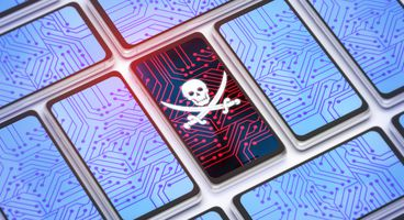 Android users warned as notorious spyware app hits Google Play store - Cyber security news
