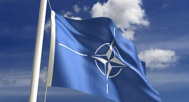 NATO Says the Internet is Now a War Zone – What Does That Mean? - Cyber security news
