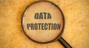 General Data Protection Regulation: Innovation Deterrent or Incentive? - Cyber security news
