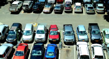 UK: Flaw in Car Parking App Used By Councils Causes Serious Data Breach - Cyber security news