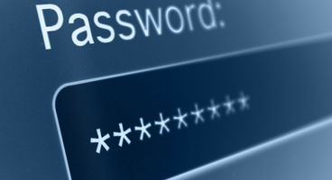 Here are the Most Common Passwords Found From Breaches in 2019 - Cyber security news