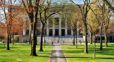 UMass Adopts Centralized Service to Tackle Campus Cyberthreats - Cyber security news