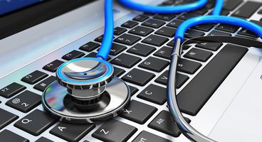 GRC Stat: Why Healthcare Cyber Security Will Stop Your Heart - Cyber security news