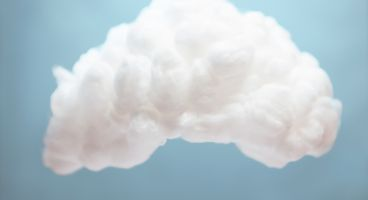 Private Cloud: Different Flavors