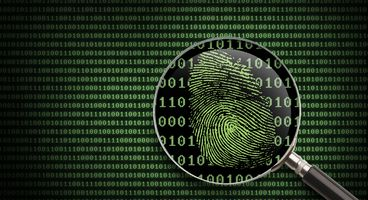 Genesis cybercrime market sells digital fingerprints of over 60000 people - Cyber security news