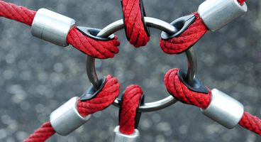 Why Use Red Teams? - Cyber security news