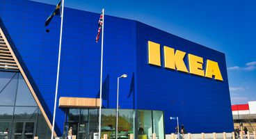 IKEA inadvertently exposed over 400 email addresses due to human error - Cyber security news