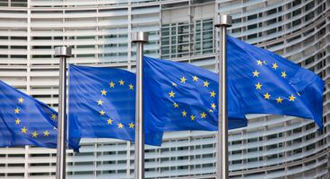 MEPs Back Sharing Airline Data to 'Fight Terrorism' - Cyber security news