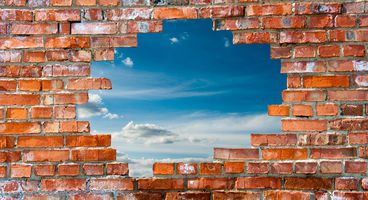 When it Comes to Cybersecurity; Why Should We Let Our Walls Down - Cyber security news